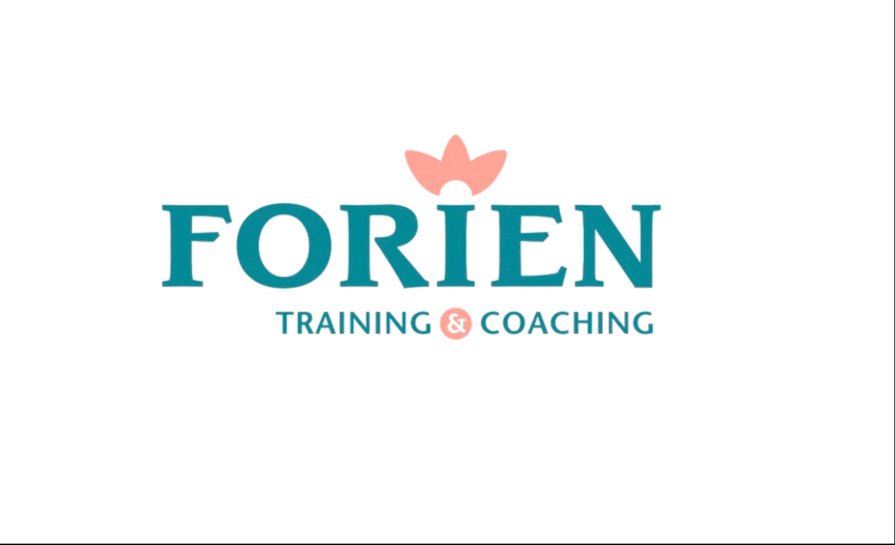 Forien Training & Coaching