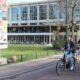 stadsschouwburg verkiezingen