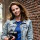 Yvonne Renckens boudoirfotograaf
