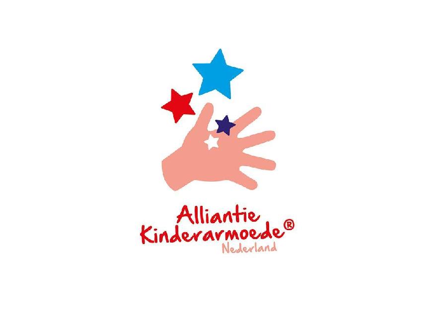 alliantie-kinderarmoede-logo