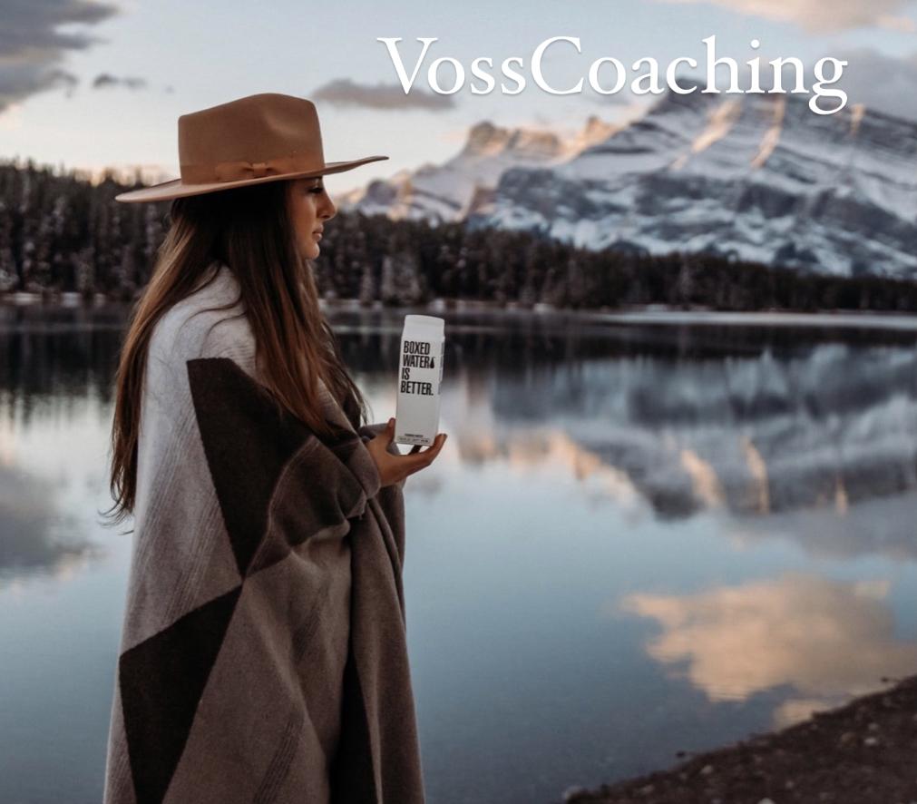 VossCoaching