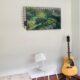 thuiswerkkunstwerk kunstuitleen utrecht