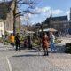 bloemenmarkt plantenmark utrecht