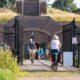 Foto: Hollandse Waterlinies Fietstour