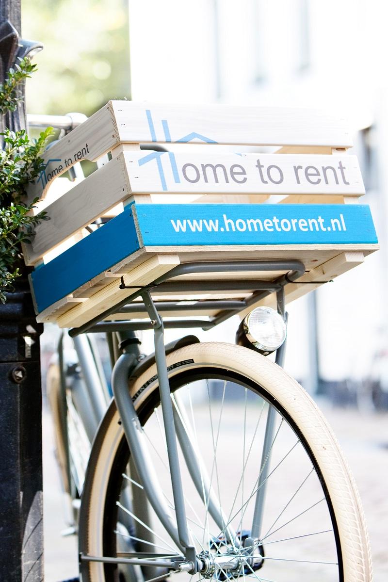 home to rent makelaar wendy