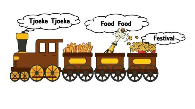 tjoeke tjoeke food food