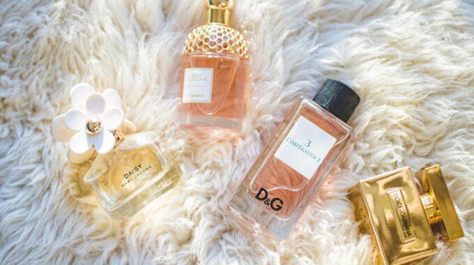 parfumerie-utrecht