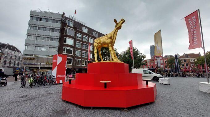 Nederlands Film Festival 2021