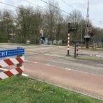 Station Veenendaal-West