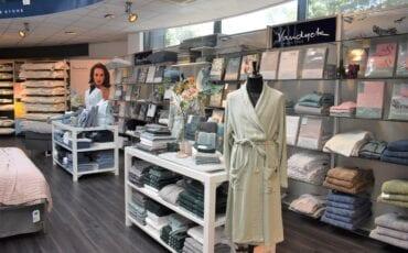 Vandyck Experience Store Veenendaal