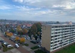 wonen veenendaal pwa Prins Willem-Alexanderpark