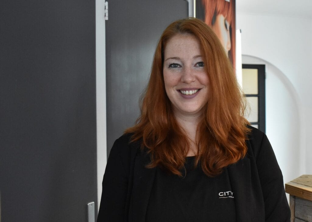 City Look Hairstyling Veenendaal
