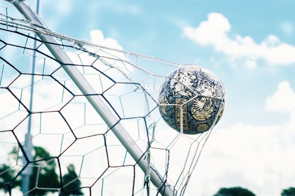 voetbalclub Merino's