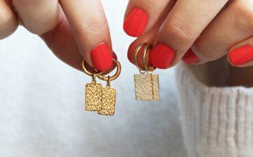 Foto: MANA jewelry