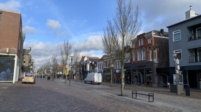winkelcentrum_winkelen_hoofdstraat_corridor (6)