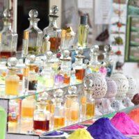parfumerie Veenendaal