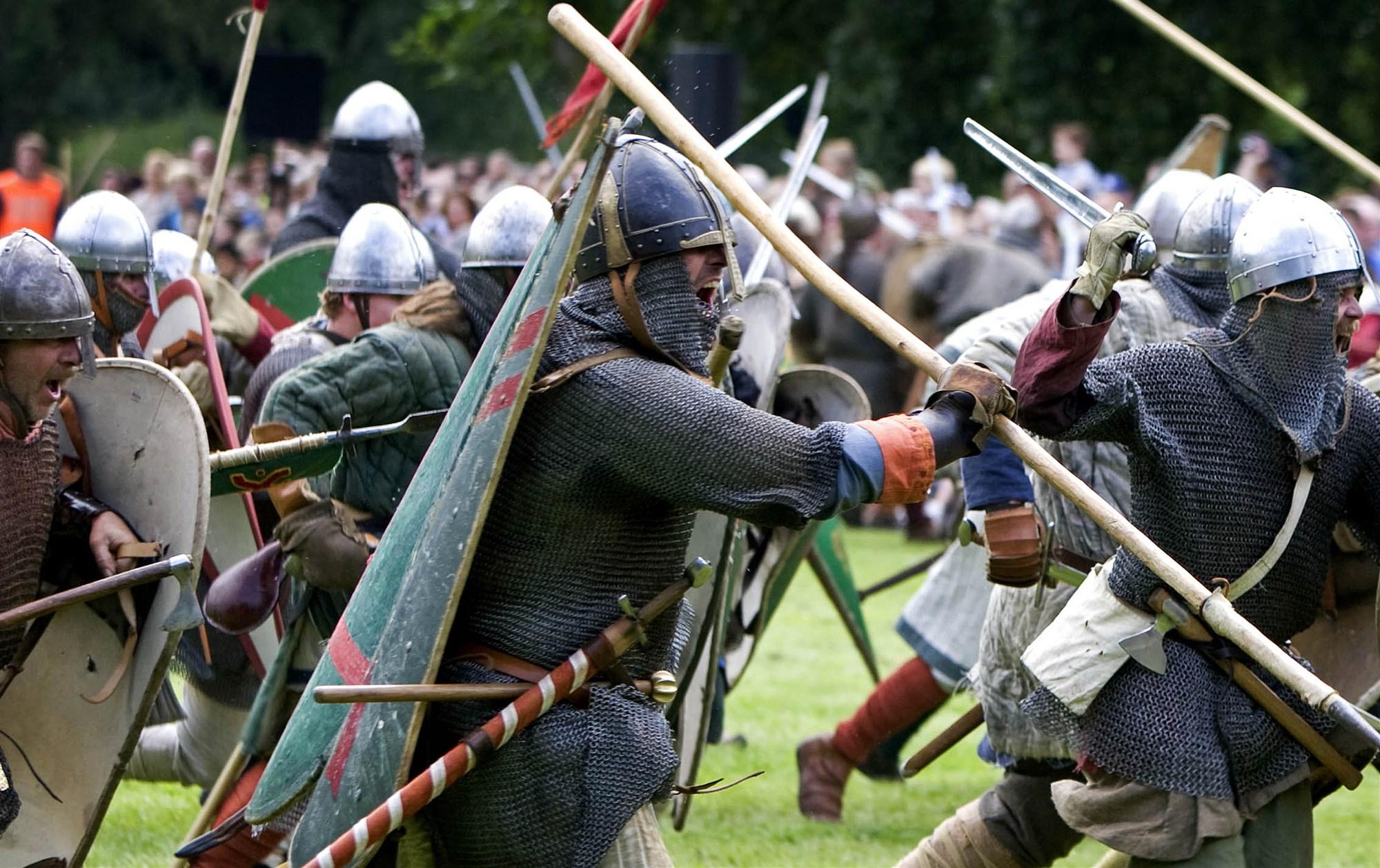 Slag bij Vlaardingen