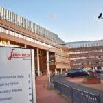 Vlietland Ziekenhuis