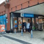 openingstijden supermarkten 4 en 5 mei 2020