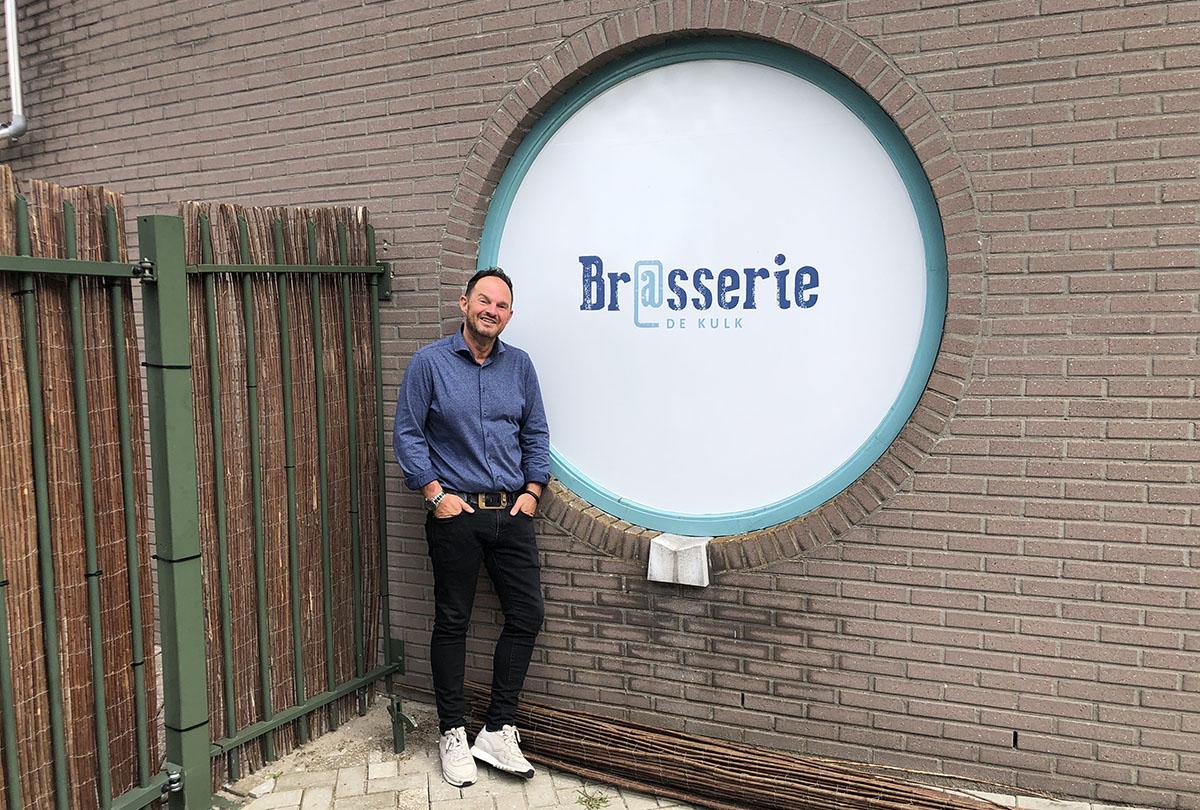 Brasserie De Kulk