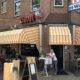 Eetcafe De Waal Vlaardingen