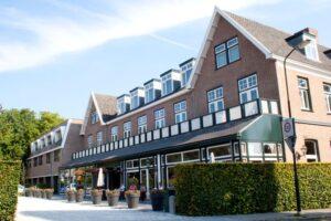 Apeldoorn 5. Bastion Hotel Apeldoorn (Foto Bastion Hotels)
