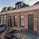 Prins Hendrikstraat Vlaardingen