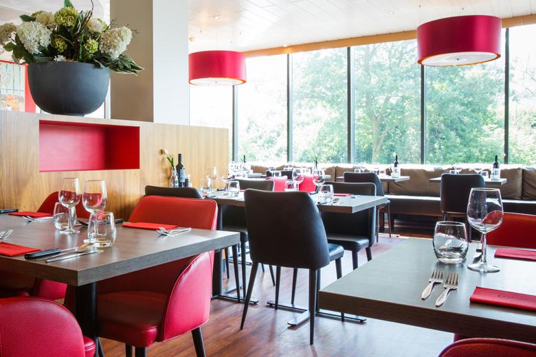 Bastion-Amsterdam-3.-Onderschrift_-Restaurant-in-Bastion-Hotel-Amsterdam-Amstel-_-Foto_-Bastion-Hotels