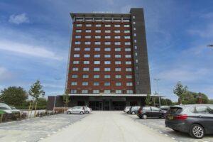 Bastion-Eindhoven-4.-Onderschrift_-Bastion-Hotel-Eindhoven-buitenkant-_-Foto_-Bastion-Hotels