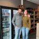 D.E. bierwinkel David en Elise