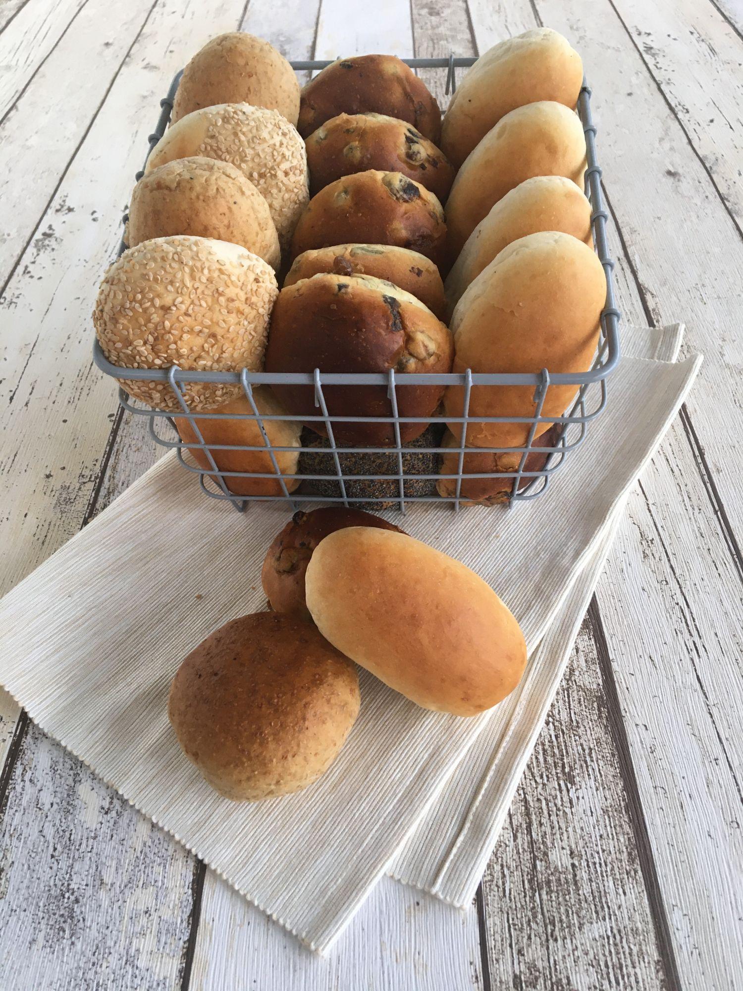 Meesterbakker-Roodenrijs-minibroodjes-haags-ontbijt