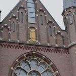 Bonaventurakerk Woerden