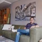 Home Time Woerden Jan Willem Pot