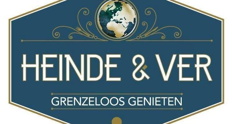 Heinde & Ver Woerden logo