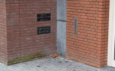 Kabouter Woerden Voorstraat