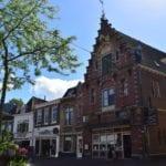 Rijnstraat 44