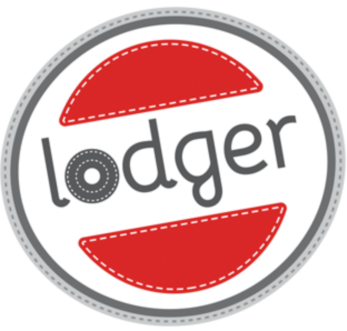 Lodger Woerden