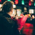Valentijn Unsplash Clem Onojeghuo