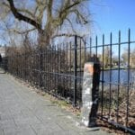 Paaltje Rijksweg 212 Leiden Utrecht Woerden Westdam