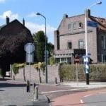 Leidsestraatweg Woerden