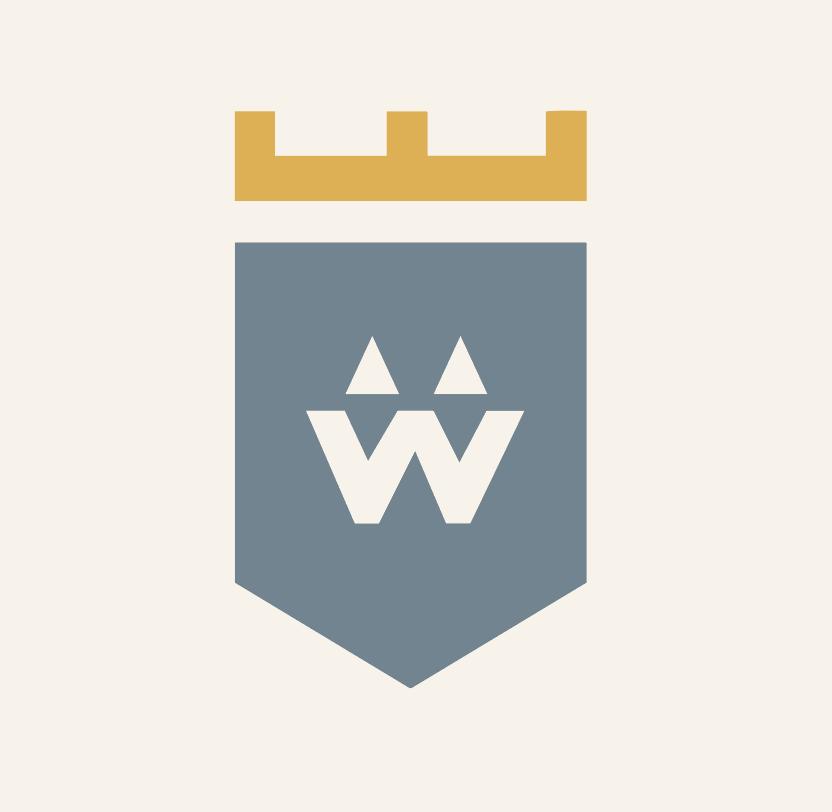 Logo Stadshart Woerden
