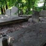 Begraafplaats De Brauwstraat