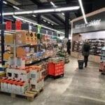 Openingstijden Goede Vrijdag pasen supermarkten Woerden