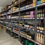 Bezorging bier Woerden