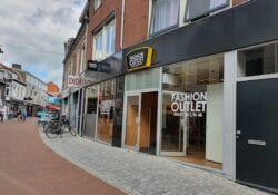 norah woerden fashion outlet