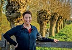 Unalome Uitvaartbegeleiding - Manuela Wiltenburg