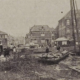 Oude Rijn Woerden demping start