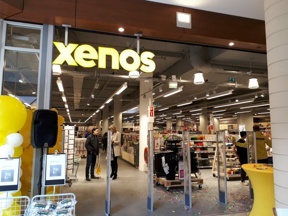 Xenos Zoetermeer