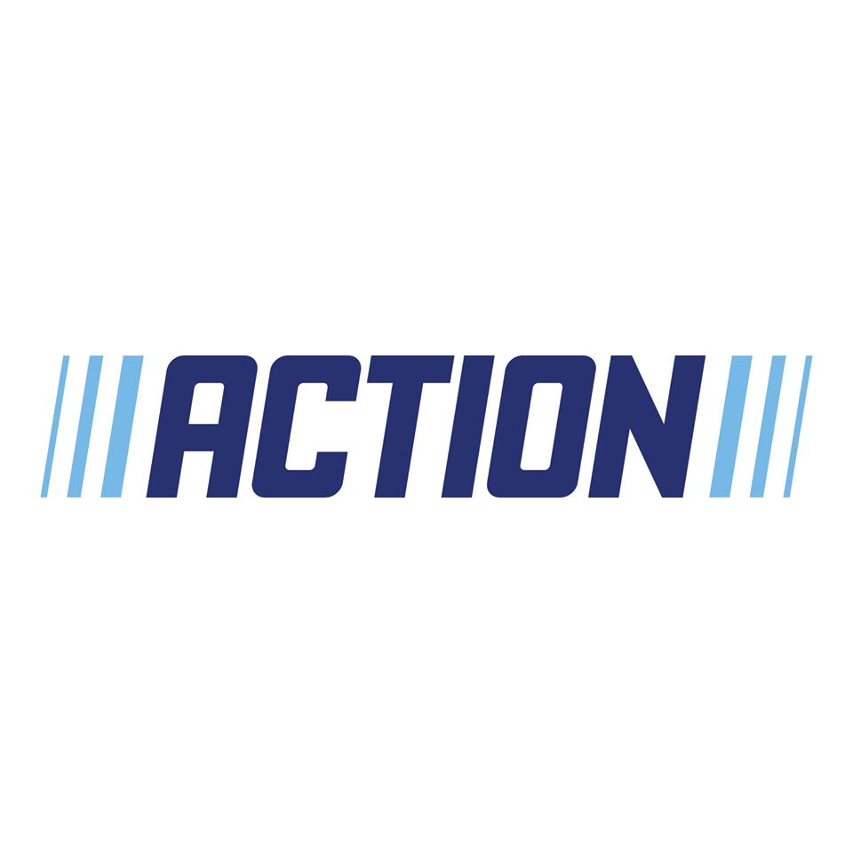Action Zoetermeer