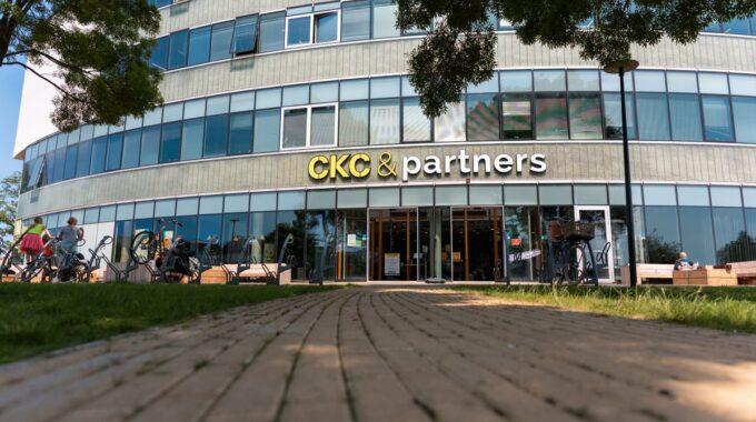 CKC&partners-2021-06-09-avgproof-webversie-zonderlogo-5560